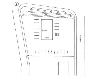 広瀬 西武新宿線[狭山市駅]の貸倉庫物件の詳細はこちら