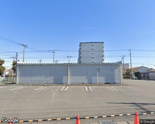 狭山市 西武新宿線狭山市駅の貸倉庫画像(2)