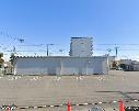 狭山市 西武新宿線狭山市駅の貸倉庫画像(2)を拡大表示