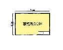 春日部市 東武野田線藤の牛島駅の貸倉庫画像(2)を拡大表示