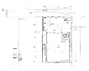 八潮市 つくばエクスプレス八潮駅の貸工場・貸倉庫画像(1)を拡大表示