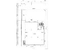 八潮市 つくばエクスプレス八潮駅の貸工場・貸倉庫画像(2)を拡大表示