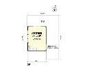 さいたま市中央区 JR埼京線北与野駅の貸工場・貸倉庫画像(2)を拡大表示