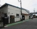 さいたま市中央区 JR埼京線北与野駅の貸工場・貸倉庫画像(3)を拡大表示