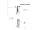 さいたま市北区 埼玉新都市交通伊奈線東宮原駅の貸倉庫画像(2)を拡大表示