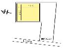 川越市 東武東上線鶴ヶ島駅の貸倉庫画像(1)を拡大表示