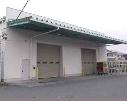川越市 東武東上線鶴ヶ島駅の貸倉庫画像(3)を拡大表示