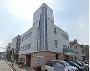 さいたま市北区 JR高崎線宮原駅の貸事務所画像(4)を拡大表示