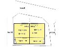 川口市 埼玉高速鉄道鳩ヶ谷駅の貸工場・貸倉庫画像(1)を拡大表示