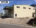 川口市 JR武蔵野線東川口駅の貸倉庫画像(2)を拡大表示