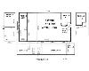 北原台 JR武蔵野線[東川口駅]の貸倉庫物件の詳細はこちら
