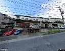 川口市 JR武蔵野線東川口駅の貸倉庫画像(4)を拡大表示