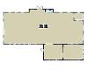 西富田 JR高崎線[本庄駅]の貸工場・貸倉庫物件の詳細はこちら