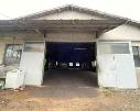 本庄市 JR高崎線本庄駅の貸工場・貸倉庫画像(3)を拡大表示