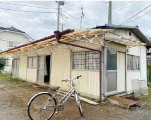 本庄市 JR高崎線本庄駅の貸工場・貸倉庫画像(5)