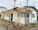 本庄市 JR高崎線本庄駅の貸工場・貸倉庫画像(5)を拡大表示