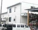 川越市 東武東上線上福岡駅の貸倉庫画像(3)を拡大表示