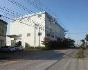 狭山市 西武新宿線入曽駅の貸倉庫画像(1)を拡大表示