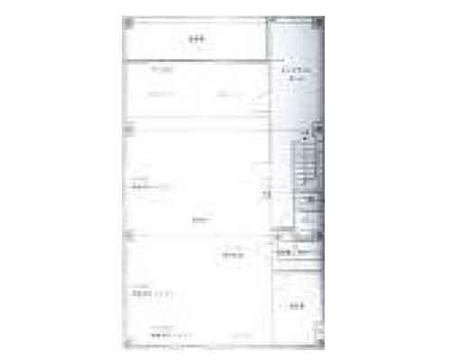 さいたま市南区 JR埼京線武蔵浦和駅の貸工場・貸倉庫画像(1)