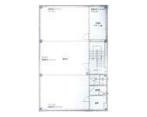 さいたま市南区 JR埼京線武蔵浦和駅の貸工場・貸倉庫画像(2)