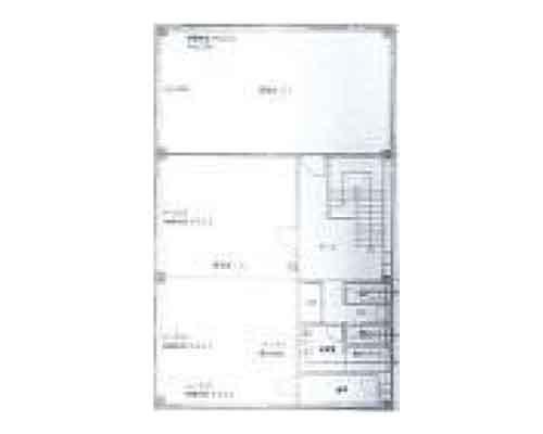 さいたま市南区 JR埼京線武蔵浦和駅の貸工場・貸倉庫画像(3)