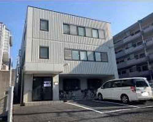 さいたま市南区 JR埼京線武蔵浦和駅の貸工場・貸倉庫画像(4)