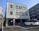 さいたま市南区 JR埼京線武蔵浦和駅の貸工場・貸倉庫画像(4)を拡大表示