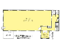 東松山市 東武東上線高坂駅の貸倉庫画像(1)を拡大表示