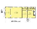 東松山市 東武東上線高坂駅の貸倉庫画像(2)を拡大表示