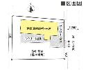 東松山市 東武東上線高坂駅の貸倉庫画像(3)を拡大表示