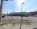 川口市 日暮里舎人ライナー見沼代親水公園駅の貸倉庫画像(2)を拡大表示