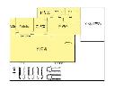 さいたま市岩槻区 埼玉高速鉄道浦和美園駅の貸事務所画像(1)を拡大表示