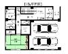 西みずほ台 東武東上線[みずほ台駅]の貸事務所物件の詳細はこちら