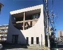 富士見市 東武東上線みずほ台駅の貸事務所画像(4)を拡大表示