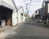 南川崎 つくばエクスプレス[八潮駅]の貸倉庫物件の詳細はこちら