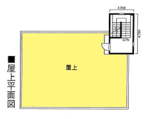 戸田市 JR埼京線戸田駅の貸倉庫画像(4)