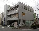 戸田市 JR埼京線戸田駅の貸倉庫画像(5)を拡大表示