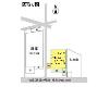 上内川 東武野田線[野田市駅]の貸倉庫物件の詳細はこちら