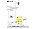 吉川市 東武野田線野田市駅の貸倉庫画像(1)を拡大表示