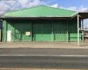 吉川市 東武野田線野田市駅の貸倉庫画像(3)を拡大表示