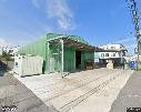 吉川市 東武野田線野田市駅の貸倉庫画像(4)を拡大表示