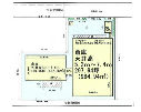 越谷市 東武伊勢崎線北越谷駅の貸倉庫画像(1)を拡大表示