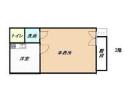 越谷市 東武伊勢崎線北越谷駅の貸倉庫画像(2)を拡大表示