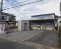越谷市 東武伊勢崎線北越谷駅の貸倉庫画像(3)を拡大表示