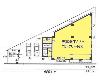 新井宿 埼玉高速鉄道[新井宿駅]の貸倉庫物件の詳細はこちら