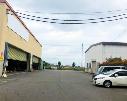 加須市 JR東北本線栗橋駅の貸工場・貸倉庫画像(2)を拡大表示