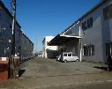 川越市 JR川越線川越駅の貸工場・貸倉庫画像(1)を拡大表示