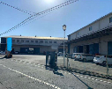 川口市 埼玉高速鉄道川口元郷駅の貸倉庫画像(2)を拡大表示