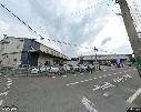 川口市 埼玉高速鉄道川口元郷駅の貸倉庫画像(3)を拡大表示