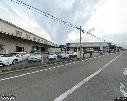 川口市 埼玉高速鉄道川口元郷駅の貸倉庫画像(4)を拡大表示